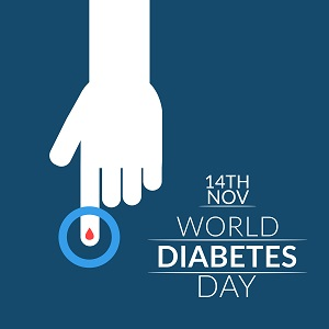 diabetes day